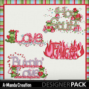 Burnin__love_titles_medium