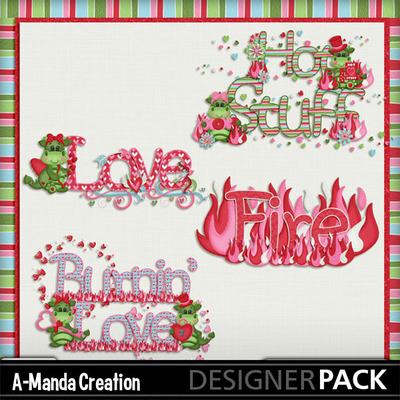 Burnin__love_titles