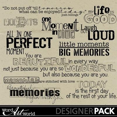Big_memories