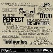Big_memories_medium
