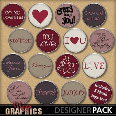 Whoo-loves-u_tags