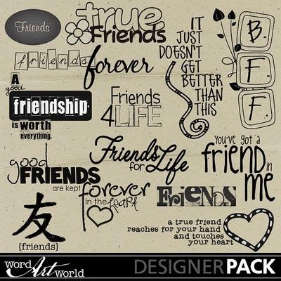 A_true_friend