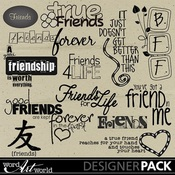 A_true_friend_medium
