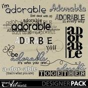 Be_adorable_medium