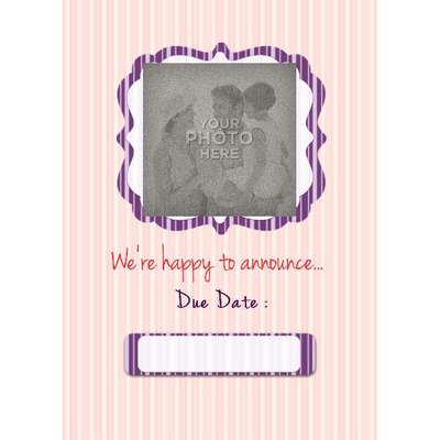 Pregnancy_announcement_template-004