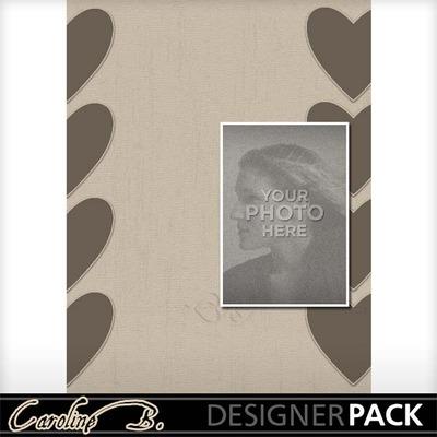 Your_heritage_11x8_photobook-016