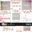 Valentines_cards-prev_small