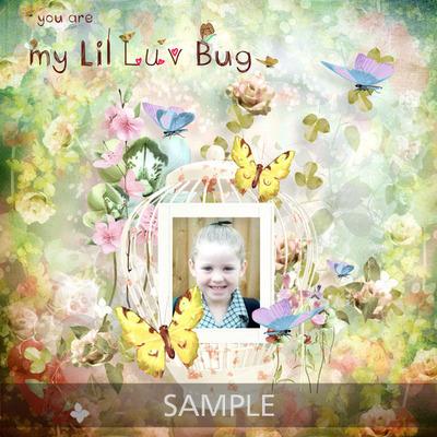 Lovebug_lo2