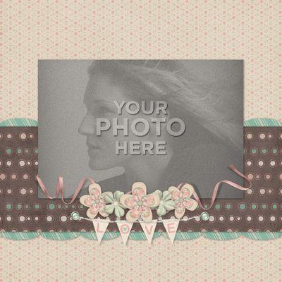 Love_you_album-001