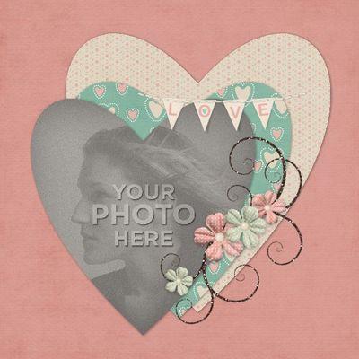 Love_you_album-002