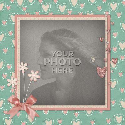 Love_you_album-003