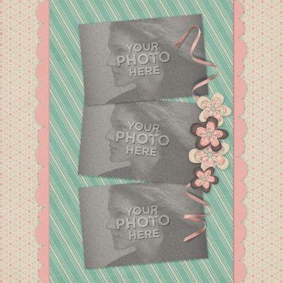 Love_you_album-004
