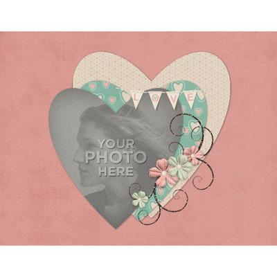 Love_you_11x8-002