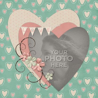 Love_you_photobook-002