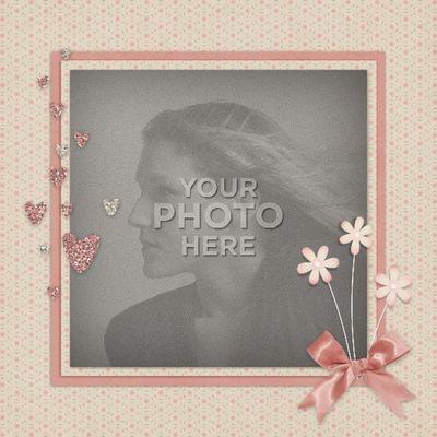 Love_you_photobook-004
