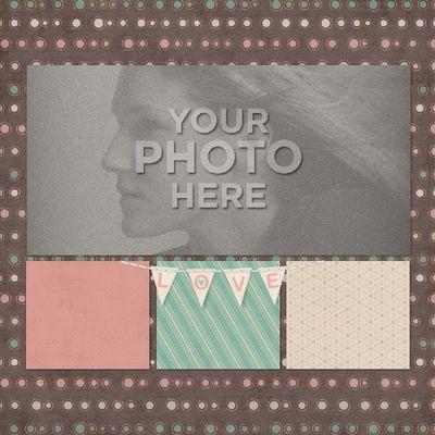 Love_you_photobook-007