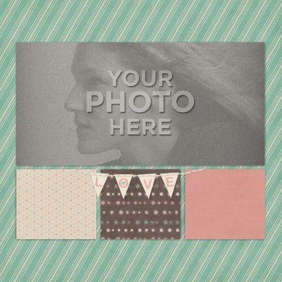 Love_you_photobook-008