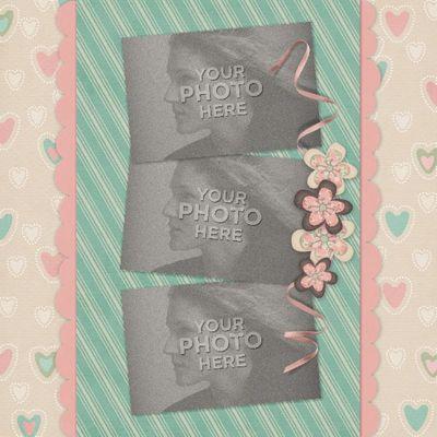 Love_you_photobook-009