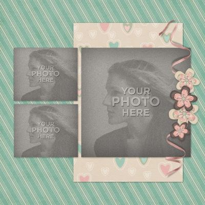 Love_you_photobook-011