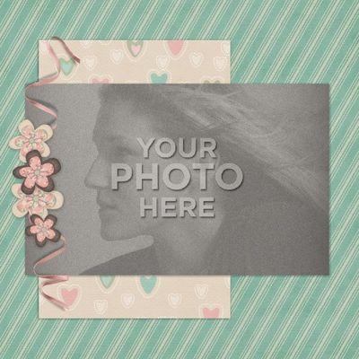 Love_you_photobook-012