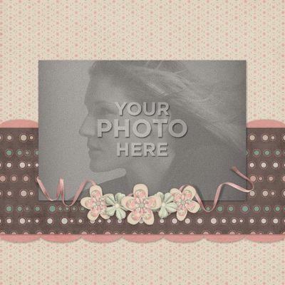 Love_you_photobook-013