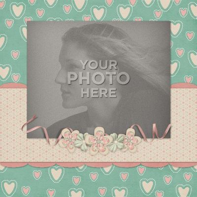 Love_you_photobook-014
