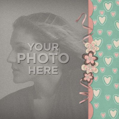 Love_you_photobook-015