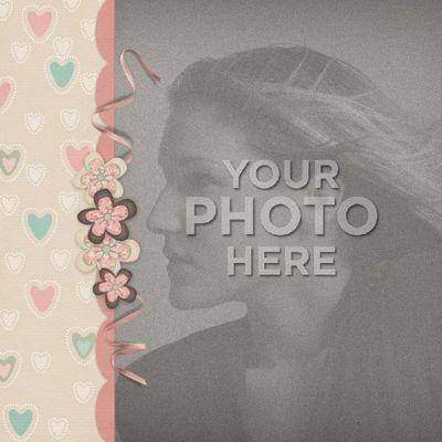 Love_you_photobook-016