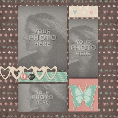 Love_you_photobook-017