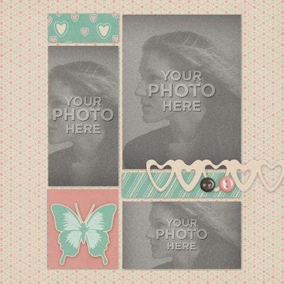 Love_you_photobook-018