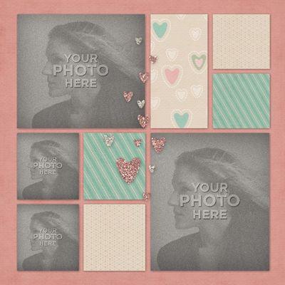 Love_you_photobook-019