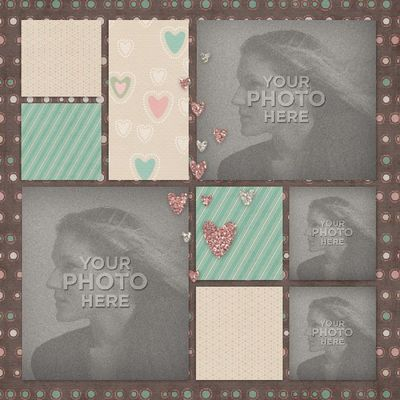 Love_you_photobook-020