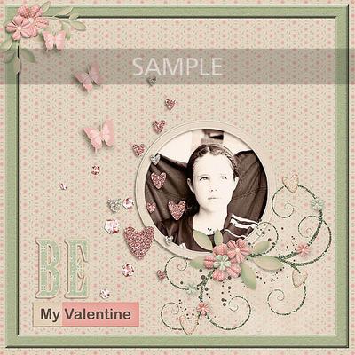 Love_you_09