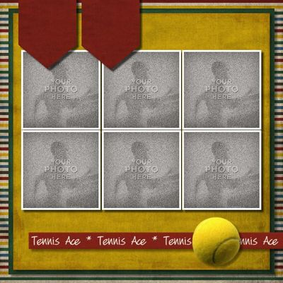 At_tennis-001