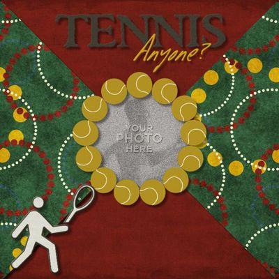 At_tennis-002
