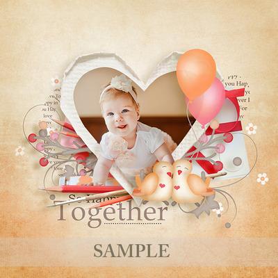 Sample_1