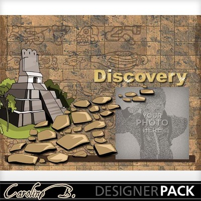 Archaeolexcav_8x11_album-002