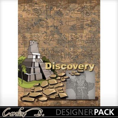 Archaeolexcav_11x8_album-002