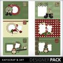 Ks_onceuponachristmas_bragbookvol1_pv1_small