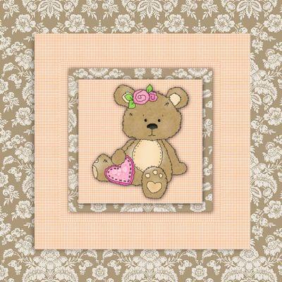 Inspired_by_teddy_bear_photobook-001