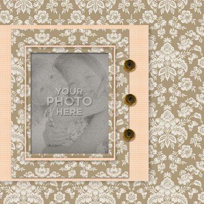 Inspired_by_teddy_bear_photobook-004