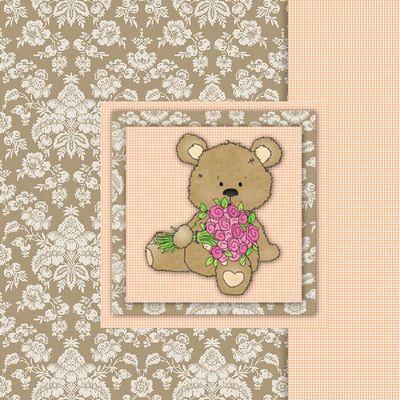 Inspired_by_teddy_bear_photobook-005