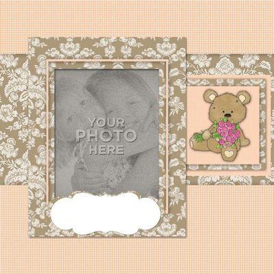 Inspired_by_teddy_bear_photobook-010