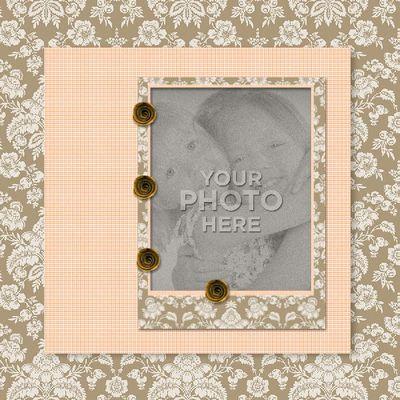 Inspired_by_teddy_bear_photobook-012