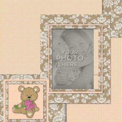 Inspired_by_teddy_bear_photobook-013