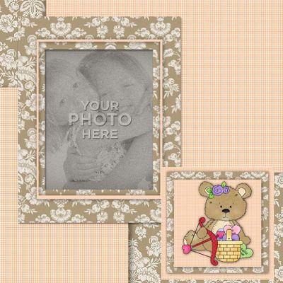 Inspired_by_teddy_bear_photobook-014