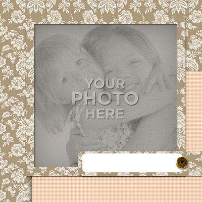 Inspired_by_teddy_bear_photobook-015