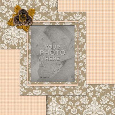 Inspired_by_teddy_bear_photobook-018