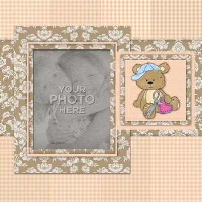 Inspired_by_teddy_bear_photobook-019