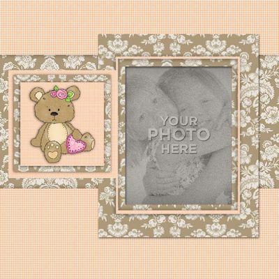 Inspired_by_teddy_bear_photobook-020